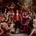Daftar Kumpulan Lagu Soundtrack Film The Greatest Showman (2017)