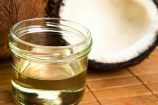 Top 7 Health Benefits Of Coconut Oil