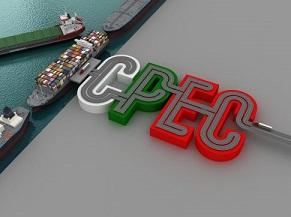 CPEC,