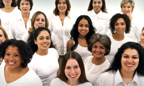Migliori Aforismi Frasi Sulle Donne
