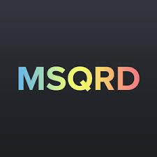 MSQRD APK Versi Terbaru 2016