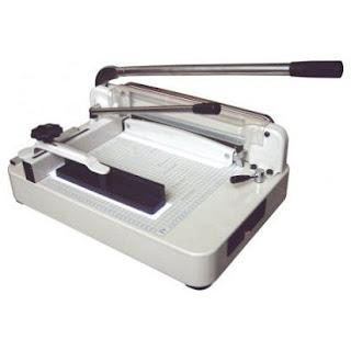 harga mesin potong kertas manual,dq 201,daftar harga mesin potong kertas,elektrik,star,digital,bekas,eagle,