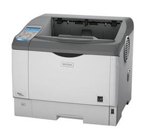 Ricoh Aficio SP 6330N Multifunction PCL 6 Treiber Windows 7