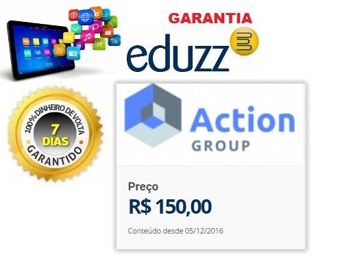 http://bit.ly/desenvolvimentodeblogs
