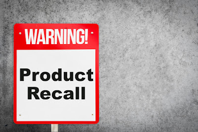 product recall | unifine pen tips