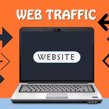 Cara Ampuh Datangkan Trafik Atau Pengunjung Blog