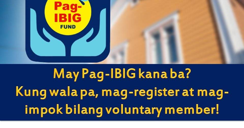 Swot analysis of pag ibig fund