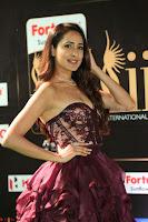 Pragya Jaiswal Sizzles in a Shantanu Nikhil Designed Gown  Exclusive 052.JPG