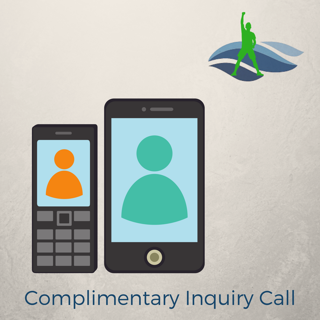 Free Inquiry Call