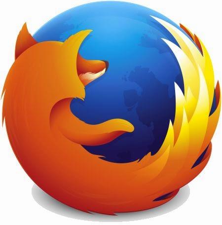 Firefox completa 10 anos