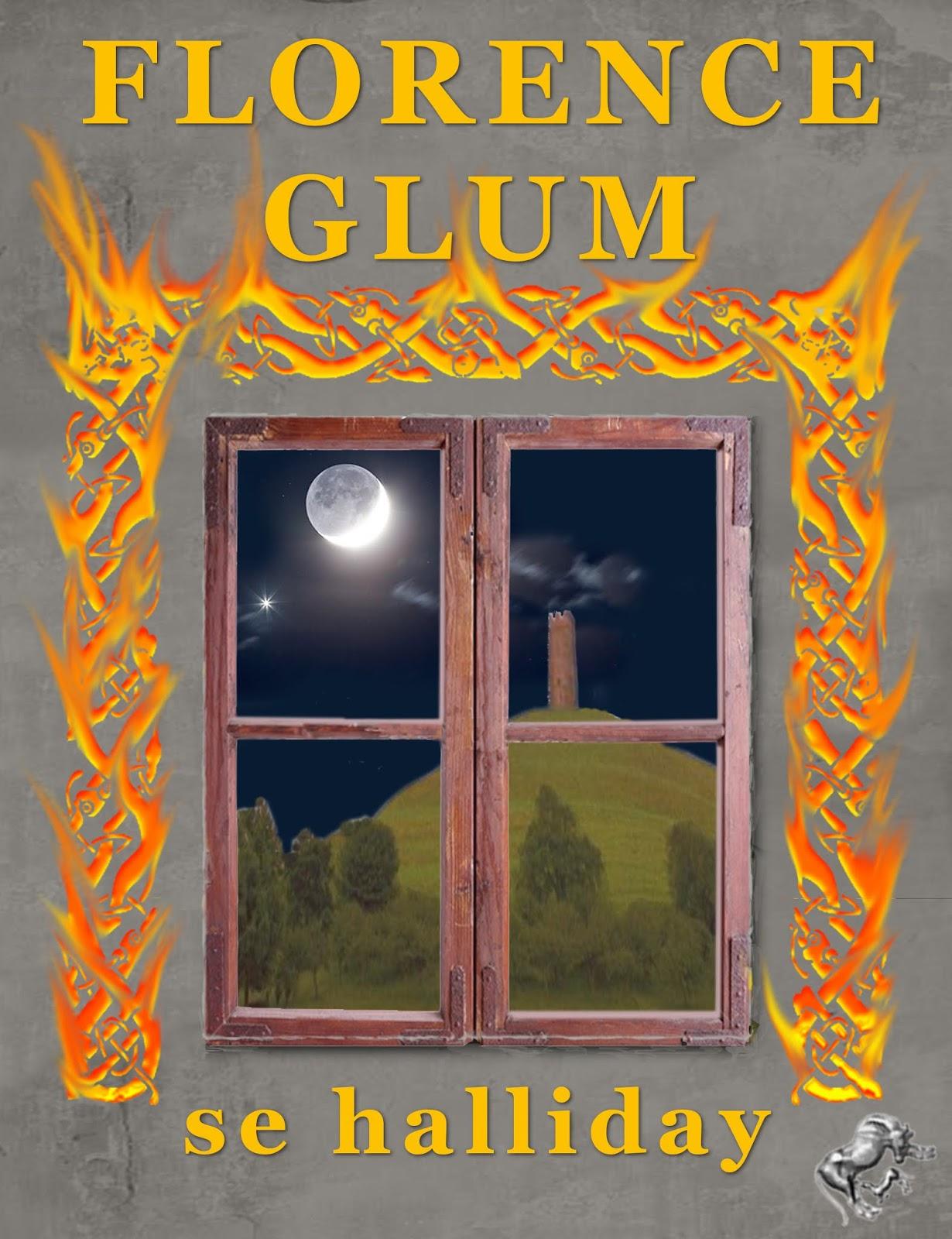 Florence Glum