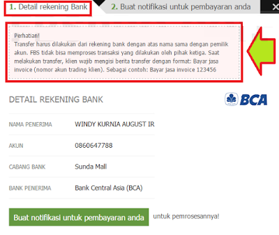 ib fbs indonesia
