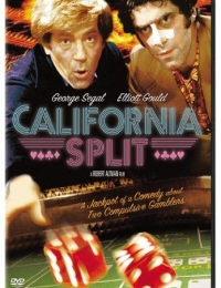 California Split | Bmovies