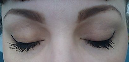 H2O Proof Liquid Eyeliner by Wet n Wild Beauty #17