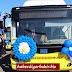Diyarbakır E9 belediye otobüs saatleri
