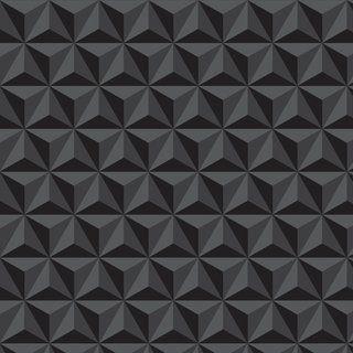 papel-de-parede-adesivo