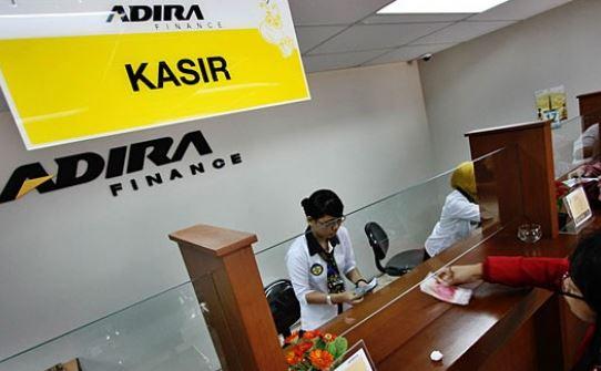 Alamat Lengkap Dan Nomor Telepon Kantor Adira Finance Di Jambi