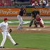 Homer Bailey commits strangest balk of all time (Video)