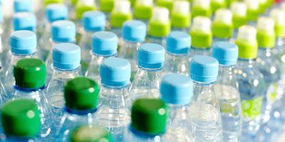 plasticni-cepovi-od-flasa-prodaja-plastike-na-veliko