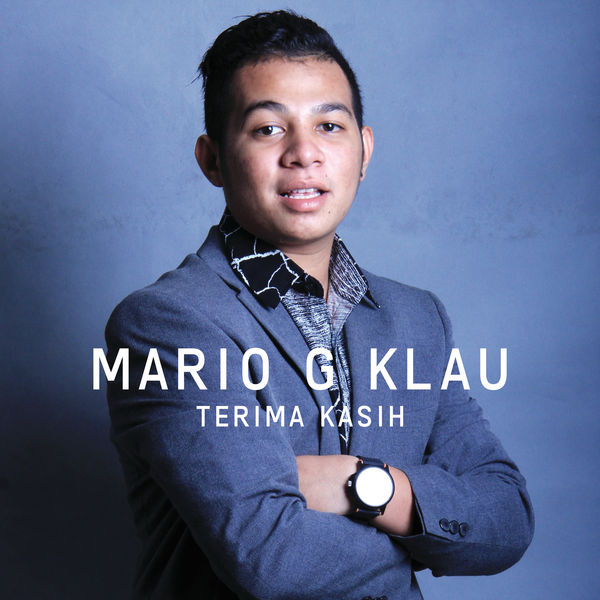 Mario G klau - Terima Kasih