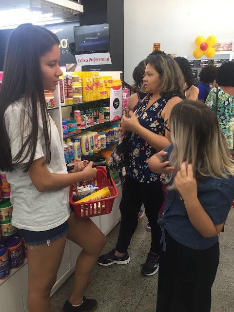 blogueira de campinas dá dica de cabelos salon line na spasso