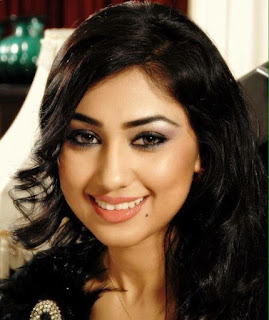 Apu Biswas Bengali Actress Sexy
