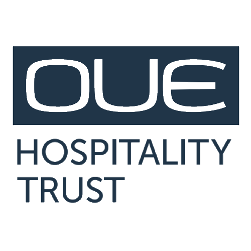 OUE Hospitality Trust - RHB Invest 2016-11-01: Nothing To Cheer About