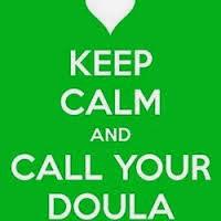 postpartum doula rhode island