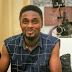 'Seun Egbegbe Was Dating Toyin While We Were Still Married' - Adeniyi Johnson