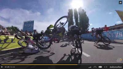 http://www.letour.fr/le-tour/2017/de/etappe-4/aktuelles/flm/sta-rze-im-finale-a-berschatten-sieg-von-da-mare.html
