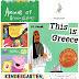Summer Reading List: Kindergartener Edition