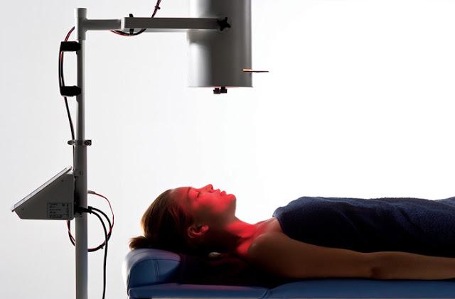 Điều trị chứng mất ngủ - Hạn chế ánh sáng khi ngủ