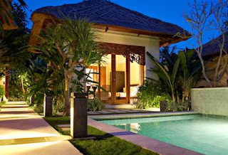 Job Vacancy as Guest Service Agent at Pat-Mase Villas