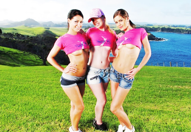 Эротика ню: Спортивные девушки с великолепными попками и сочными писечками www.eroticaxxx.ru эротические фото спортсменки без трусов