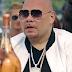 """Assista ao clipe de """"So Excited"""" do Fat Joe com Dre"""