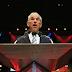 'False Flag' — Ron Paul Says Syrian Chemical Attack 'Makes No Sense'