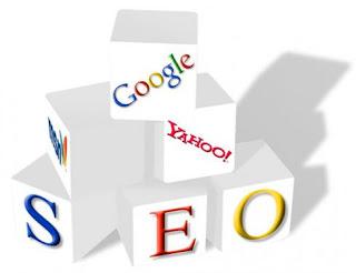 Tối ưu hoá công cụ tìm kiếm cho các cụm từ tìm kiếm nhất định