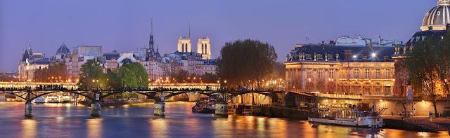 pont-des-arts-poracciinviaggio