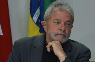 STJ decide nesta terça se livra Lula de ser preso