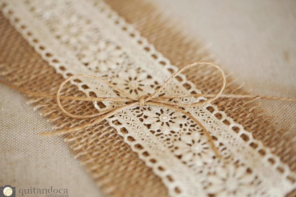 bodas-algodao-detalhe-1