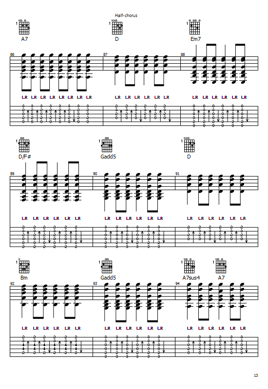 The Heart Of The Matter Tabs The Eagles. How To Play The Heart Of The Matter On Guitar Tabs & Sheet Online
