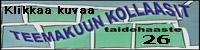 https://teemakuunkollaasi.blogspot.fi/2017/03/maaliskuu-26-teema.html