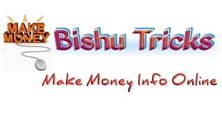 BishuTricks - Make money info online for beginners and breaking news