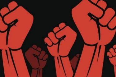 """Σωματεία και φορείς οργανώνουν το συλλαλητήριο ενάντια στο """"Αναπτυξιακό Συνέδριο"""" Πελοποννήσου"""