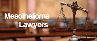 Mesothelioma Laws