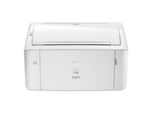 canon pixma ts3100 series driver download