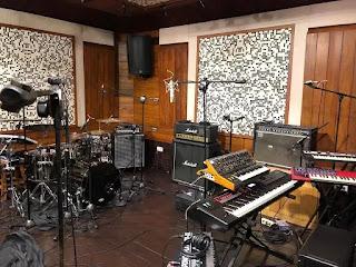 Harga Sound System