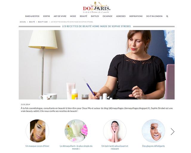 http://www.doitinparis.com/fr/beaute/tendance-mode/les-recettes-de-beaute-home-made-de-sophie-strobel-2163