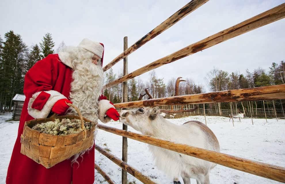 Fondos De Pantalla Bonitos De Navidad