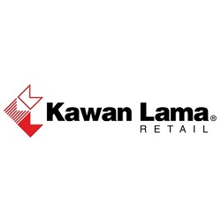 Logo PT Kawan Lama Group